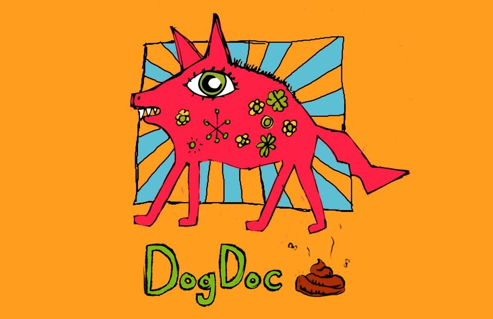 DogDoc