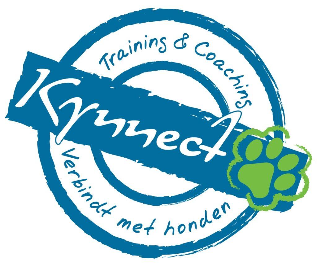 Kynnect